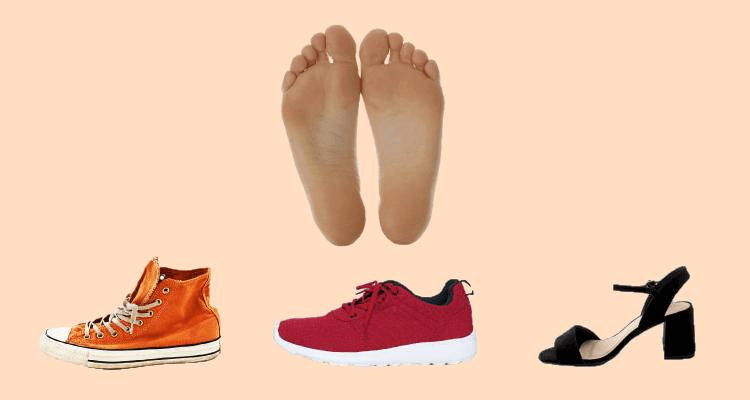 Buty na haluksy - jak odpowiednie obuwie może zapobiegać powstawaniu haluksów?